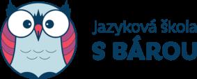 Jazyková škola s Bárou